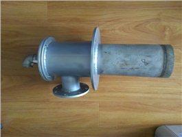 450qian瓦(40wan大卡)tianran气直焰烧zui