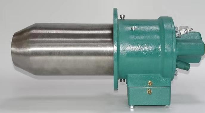 化锌炉烧zui|低氮tianran气烧zui